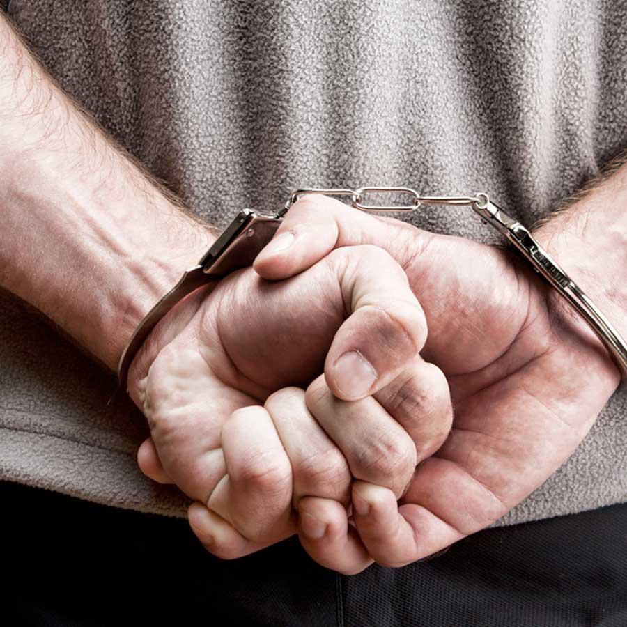 Drug Crimes and Violent Crimes